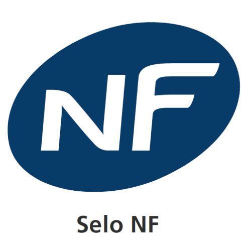 nf-pt.png