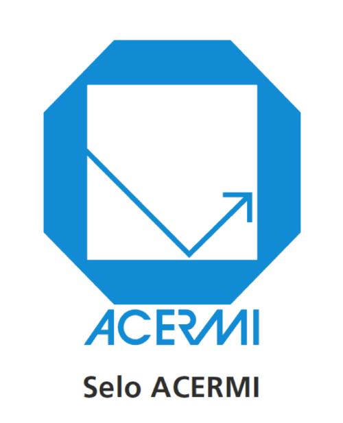 acermi-pt.png