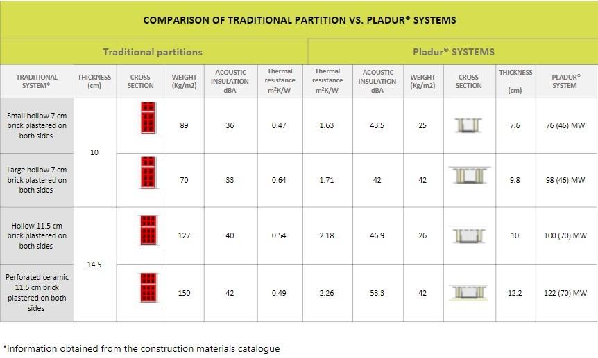 IMG-Tabla.jpg