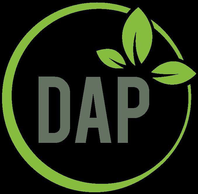 DAP.png