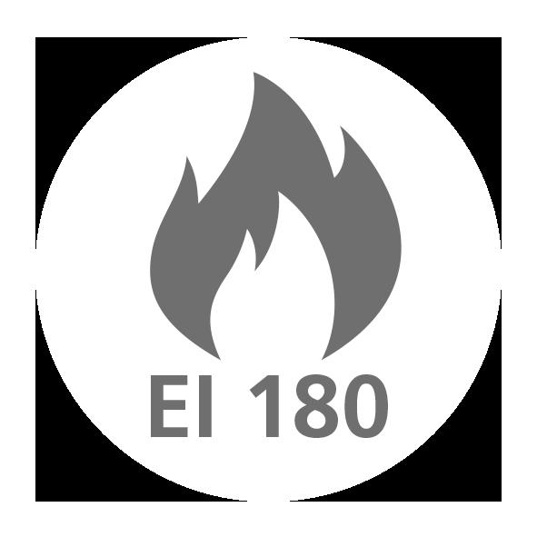 EI180.png