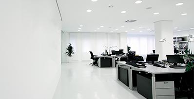 Pladur® Omnia, a single board for all applications